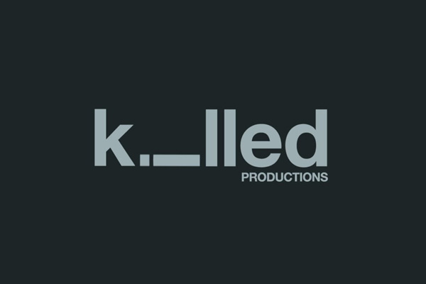 Killed-logo