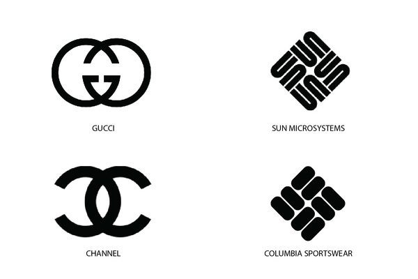 columbia sportswear logo swastika images galleries with a bite. Black Bedroom Furniture Sets. Home Design Ideas
