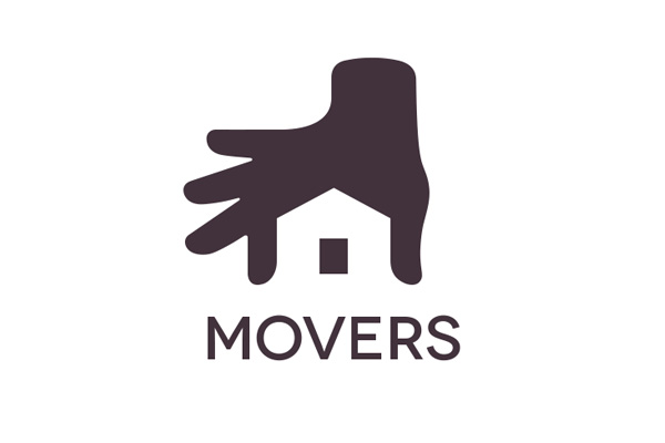 movers-logo